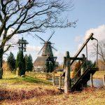 Mühle Niedersachsen