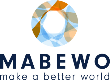 MABEWO AG Schweiz