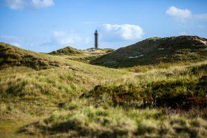 Norderney / Pixabay