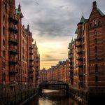 Hamburg / Pixabay