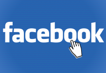 Is Facebook above the law? / Pixabay