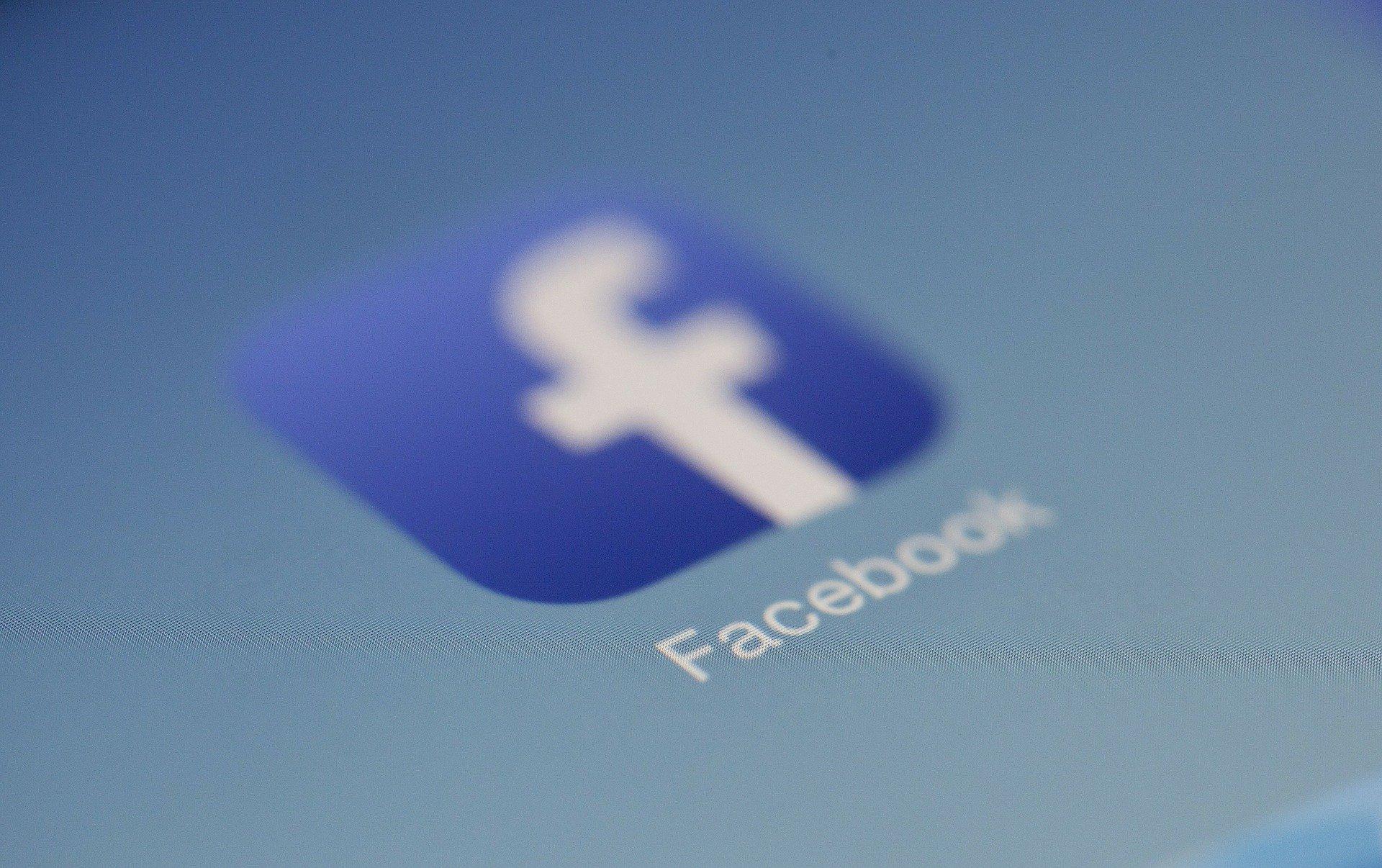 Steht Facebook über dem Gesetz? / Pixabay