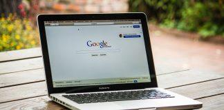 Bewertungen, Verleumdungen und Beleidigungen im Internet