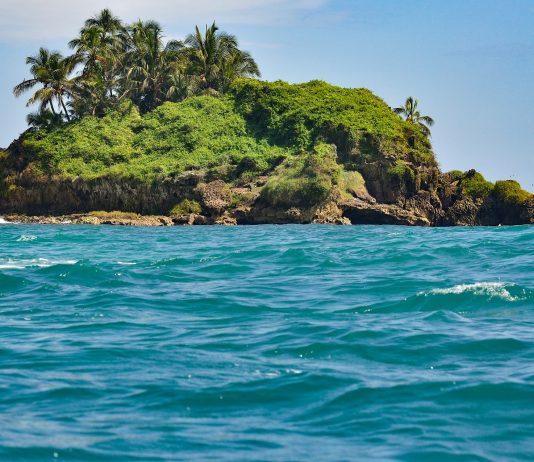 Oh, wie schön ist Panama – wie Schüler Sinn finden