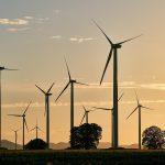 Clean Energy: Der grüne Umbau der Energiewirtschaft